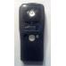 1586391Z02 - Motorola PR400 Front Housing - Limited Keypad Display