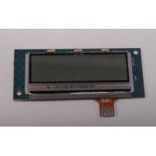5104949J22 5104949J16 - Motorola PR400 Display, LCD Module
