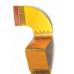 8415764H02 8486617Z01 - Motorola Flex, Controller Keypad