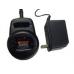 56553 - CLS1110 CLS1410 VL50 Single-Unit Charger 110v US-Plug