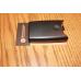 1585883F01 - Motorola VL50 CLS1110 CLS1410 - Replacement Battery Door