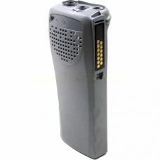 1585746D04 - Motorola ASSY,HSG,FRNT,,,FRNT HSG ASSY