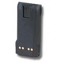 NNTN7335B NNTN7335 - Motorola IMPRES IP67 Battery - LiIon 2700 mAh