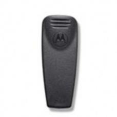 HLN6853A HLN6853 - Motorola Belt Clip 2-1/4