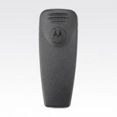 HLN9844A HLN9844 - Motorola Spring Action Belt Clip