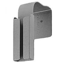TDN9373A TDN9373 - Motorola Portable Radio Hanger for door panels up to 3.25