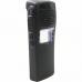 15012130002 - Motorola Cover, Assy, Front Model 1.5 XTS2500