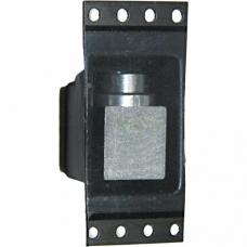 2880658Z08 - Motorola Connector, SMA