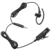 BDN6731A BDN6731 - 2-Wire Surveillance Kit with Extra-Loud Earpiece