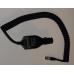 NNTN6939A NNTN6939 - Motorola XTS4000 VEHICULAR CHARGER