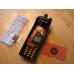 NNTN6466C NNTN6466 - Motorola XTS5000 Model II Front Housing Kit