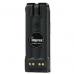 NNTN4435B NNTN4435 - Motorola impres Battery - NiMH 2000 mAh (1800 min) 7.5V