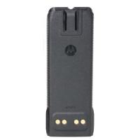 NNTN6034B NNTN6034 - Motorola IMPRES Battery - Li-ion 4150 mAh
