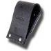 NTN8040B NTN8040 - High Activity Belt Loop, 3.0