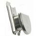 NTN8063A NTN8063 - Motorola D Button Replacement, High Activity