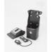 NTN8381C NTN8381 - Motorola XTS5000 High Activity Carry Case 3in Swivel Loop