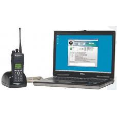 NNTN7392A NNTN7392 - Motorola IMPRES Battery Reader Kit