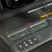 PMPN4134A PMPN4134 - Motorola IMPRES 2 MULTI-UNIT CHARGER, 110v - XTS