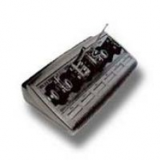 WPLN4109BR WPLN4109 - Motorola IMPRES MULTI-UNIT CHARGER, 220v Euro Plug - NO DISPLAY