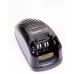 WPLN4115AR WPLN4115 - Motorola IMPRES SMART ENERGY SYSTEM Single Unit Charger, 220V - AUST/NZ PLUG