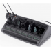 WPLN4130A WPLN4130 - Motorola IMPRES Multi-unit Charger with Display Modules 110v