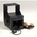 WPLN4208D WPLN4208 - Motorola IMPRES Compatible Vehicular Charger