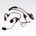 RMN4049A RMN4049 - Motorola Temple Transducer Headset
