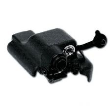 BDN6676D BDN6676 - Motorola 3.5mm Jack Adapter Quick Disconnect Latch