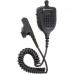 HMN4112A HMN4112 - Motorola GPS R2 SMART/NON-SUBM RSM FM HMN4084