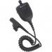 HMN4113A HMN4113 - Motorola GPS R2 SMART/SUBM RSM FM