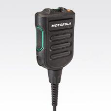 NMN6272A NMN6272 - Motorola XTS XP IMPRES Remote Speaker Microphone, 3.5mm Audio