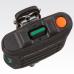 NMN6273A NMN6273 - Motorola XTS XP IMPRES Remote Speaker Microphone, w XT Cable