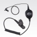 PMLN5464A PMLN5464 - Motorola Ear Microphone System