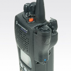 PMLN5792A PMLN5792 - Motorola XTS Mission Critical Wireless Adapter Bluetooth