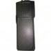 1585468D37 - Motorola XTS5000 HSG ASSY,FINISHED,STD,BLK, M1