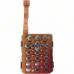 2685567D03 - SHEILD ASSEMBLY VOCON MODEL 3