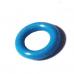 3205379W01 - Motorola SEAL CONTROL