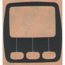 3385419C07 - Motorola XTS5000