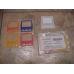 NNTN4071A NNTN4071 - XTS5000 COLOR Display Bezel Set