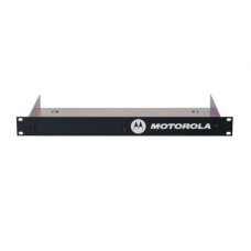 PMLE4548A PMLE4548 - Motorola Rack-Mount Duplexer Filter Kit