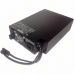PMPN4001A PMPN4001 - Motorola Internal Power Supply AC/DC 200W 13.8V