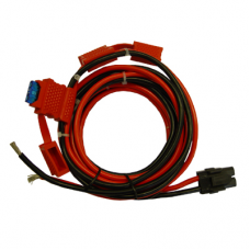 RKN4152A RKN4152 - Motorola CABLE, BATTERY BACKUP, LTD REPEATER