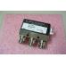 8082894X02 - Motorola RELAY COAX W/CLAMP DIO & CONN