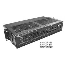 L1884A L1884 - Battery Reverting Charger, 28-volt (24-volt nominal) 25-100 Watt