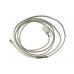 0185180U01 - Motorola CBL EXT SPEAKER
