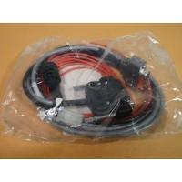 3080369B73 - Astro Spectra RIB to Radio Programming Cable