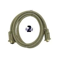 3080369E31 - Quantar Repeater Programming Cable