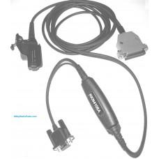 RKN4106A RKN4106 - Motorola OEM RS232 Programming Cable XTS5000 XTS2500