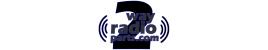 2WayRadioParts L.L.C.